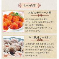 """オードブル ディナー セット 送料無料 中華 """"飲茶"""" セット パーティー 【4〜5人分】 fbcreate 03"""