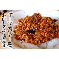 合挽きミンチ (挽肉300g)|fbcreate|06