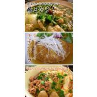 鶏ミンチ 国産鶏肉・鶏ミンチ(鶏肉・挽肉300g) 冷凍食品 業務用 家庭用 国産|fbcreate|05