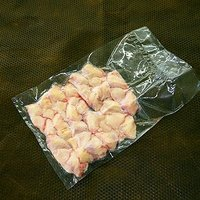 ぼんじり バーベキュー ぼんぼち (200g)(焼肉 焼き肉)|fbcreate|02