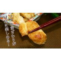 ぼんじり バーベキュー ぼんぼち (200g)(焼肉 焼き肉)|fbcreate|04