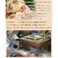 ぼんじり バーベキュー ぼんぼち (200g)(焼肉 焼き肉)|fbcreate|05