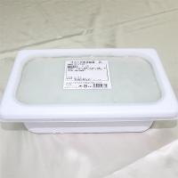アイスクリーム 業務用 明治 ほろにが宇治抹茶2Lアイス(2リットル)|fbcreate|02