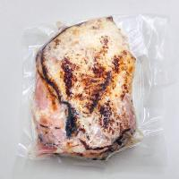鶏たたき (約220〜280g)若鶏ももタタキ つまみ|fbcreate|02