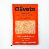 パスタ たらこスパゲティ(280g)|fbcreate|02