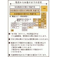 パスタ たらこスパゲティ(280g)|fbcreate|06