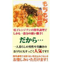 チャーハン・B級グルメ・鶏めし250g|fbcreate|05
