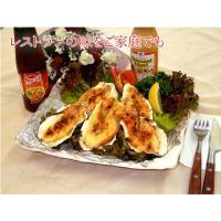 グラタン カキグラタン (37g×10個)牡蠣グラタン パーティー|fbcreate|04