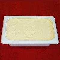アイスクリーム 業務用 2リットルラムレーズンアイスクリーム|fbcreate|02
