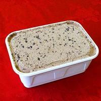 アイスクリーム 業務用 2リットル 明治 チョコ&チョコアイス|fbcreate|02