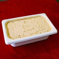 アイスクリーム 業務用 2リットル明治アーモンドクランチアイス|fbcreate|02