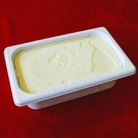 アイスクリーム 業務用 2リットル明治豆乳アイス|fbcreate|02