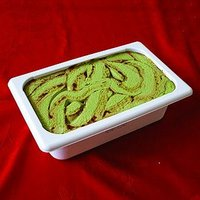 アイスクリーム 業務用 2リットル抹茶黒蜜アイス|fbcreate|02