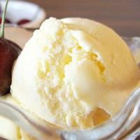 アイスクリーム 業務用 2リットルマスカルポーネアイスクリーム|fbcreate
