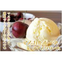 アイスクリーム 業務用 森永 2リットルマスカルポーネアイスクリーム|fbcreate|03