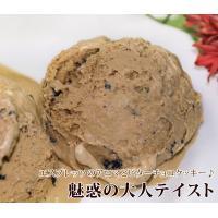 アイスクリーム 業務用 エスプレッソクッキーアイス2リットル|fbcreate|03