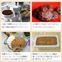 アイスクリーム 業務用 エスプレッソクッキーアイス2リットル|fbcreate|05
