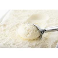 アイスクリーム 業務用 森永 2リットル ココナッツアイス|fbcreate|03
