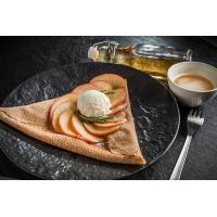 アイスクリーム 業務用 森永 2リットル ココナッツアイス|fbcreate|04