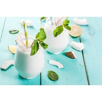 アイスクリーム 業務用 森永 2リットル ココナッツアイス|fbcreate|06