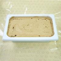 アイスクリーム 業務用 2リットルメープルナッツアイス|fbcreate|02