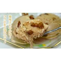 アイスクリーム 業務用 2リットルメープルナッツアイス|fbcreate|04