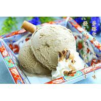 アイスクリーム 業務用 森永 2リットル ほうじ茶アイス|fbcreate|06