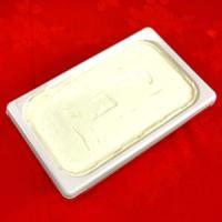 アイスクリーム 業務用 ロイヤル3リットル バニラアイスクリーム|fbcreate|02