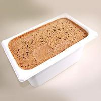 アイスクリーム 業務用 明治4リットルチョコ&チョコ|fbcreate|02