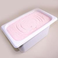 アイスクリーム 業務用 明治4リットルストロベリーアイスクリーム|fbcreate|02