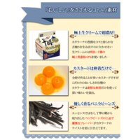 カタラーナ 花畑牧場(500g)|fbcreate|04