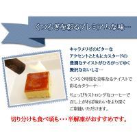 カタラーナ 花畑牧場(500g)|fbcreate|06