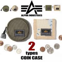 ラウンドタイプ・スクエアタイプと2タイプ。  お札は折り畳んで収納でき、ミニ財布としてもお使いいただ...