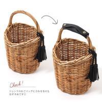 日本製 本革 トートバッグ用レザーハンドルカバー シングル 1本 レディース ハンドルカバー レザー 本革 日本製 バッグ 持ち手 メンズ