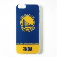 アメリカプロバスケットボール協会NBAに所属する「ゴールデンステート・ウォリアーズ」のオフィシャルi...