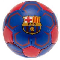 FCバルセロナ オフィシャル ミニクッションボール