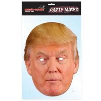 あこがれのキャラクターになりきれる! リーズナブルな紙製パーティーマスク。  【商品仕様】 ・目の部...