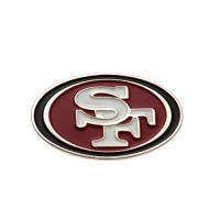 アメリカ合衆国で最上位に位置するプロアメリカンフットボールリーグ、NFL(ナショナル・フットボール・...