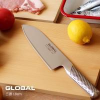 日本の家庭で最も馴染み深い三徳包丁。 お肉、お野菜、お魚と幅広くお使い頂け、「三つ徳をする」というこ...