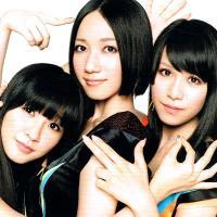 ◆収録曲 Disc-1:   1. The Opening  2. レーザービーム (Album-m...