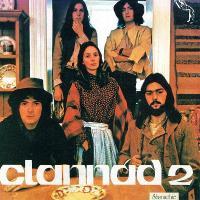 【中古CD】Clannad『Clannad 2』(輸入盤)|federicomedia