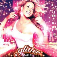 【中古CD】Mariah Carey『Glitter』|federicomedia