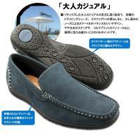 【訳あり理由】 GL  39インチ ・・・展示品新品。(販売商品のため、着用に問題はありません)  ...
