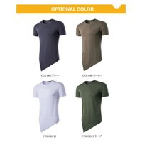 半袖Tシャツ メンズ 2017夏 プリント スウェット カジュアル 涼しい 父の日 ギフト