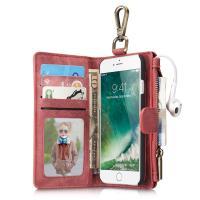 iphone 6 /iphone6s/ iphone7(4.7インチ)iPhone 6S Plus/...