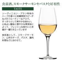 白ワイン チリ サンタ リタ 120(シェント ベインテ) ソーヴィニヨン ブラン 2019 750ml wine|felicity-y|05