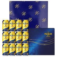 ビール ギフト サントリー ザ プレミアム モルツ ビールセット プレモル BEC3P しっかり包装+短冊のし お中元 お歳暮 beer|felicity-y