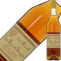 ブランデー ルイ ジャド ヴュー マール ド ブルゴーニュ ア ラ マスコット 40度 箱なし 700ml 洋酒 whisky|felicity-y