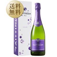 シャンパン フランス シャンパーニュ テタンジェ ノクターン セック 正規 箱付 750ml champagne|felicity-y