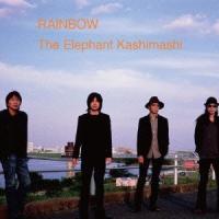 発売日:2015/11/18 収録曲: / 3210 / RAINBOW / ズレてる方がいい / ...